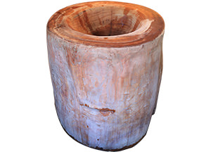 Usu (rice mortar)
