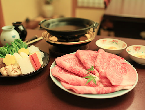 how to cook beef misono tokyo tokyo style