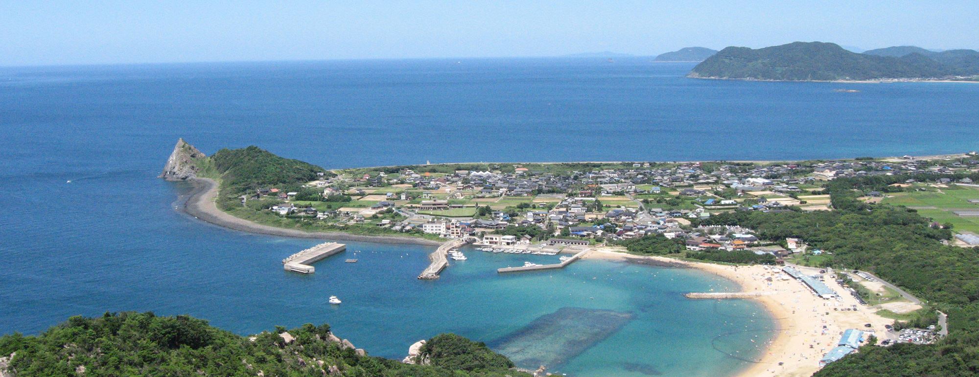 how to go to okinawa from fukuoka