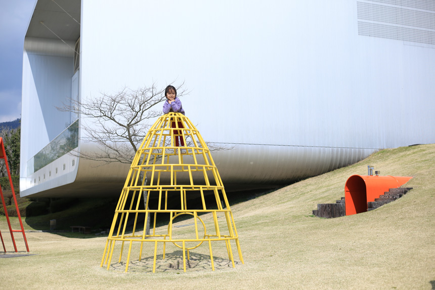 Kirishima Open-Air Museum's photo