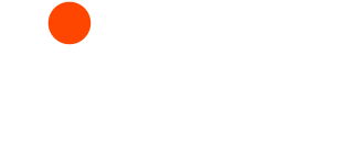 IS JAPAN COOL? TRADISIONS