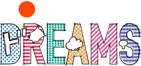 IS JAPAN COOL? DREAMS