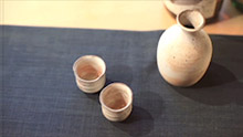 Sake(Japanese rice wine)