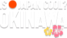 IS JAPAN COOL? OKINAWA
